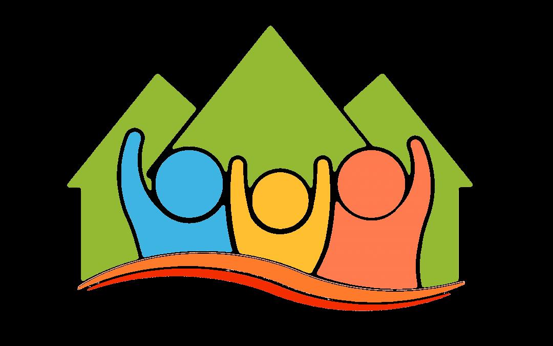 Center za družine (Koledar aktivnosti v juniju)